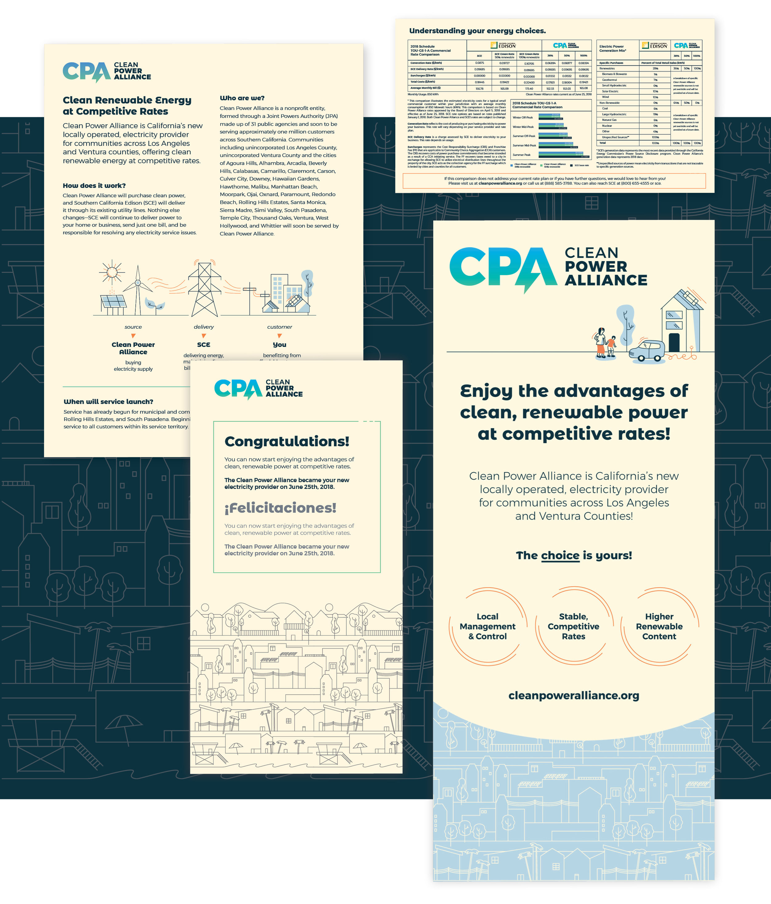 CPA_18Casestudy_Mailers.jpg