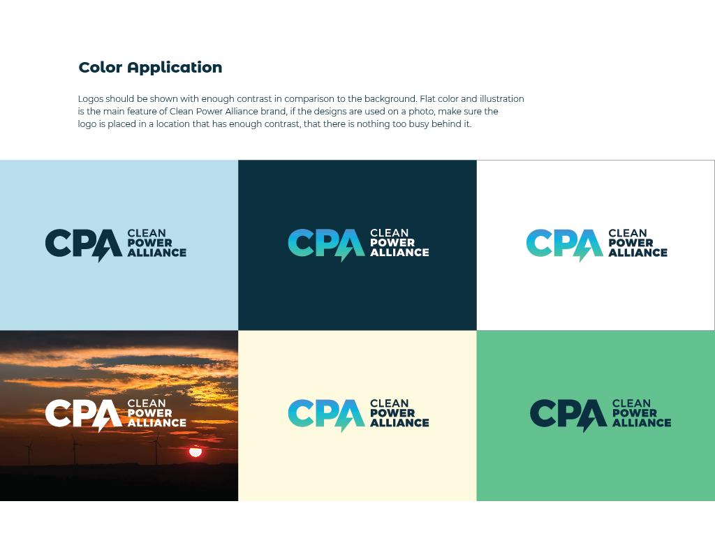 CPA_BrandGuides_17.jpg