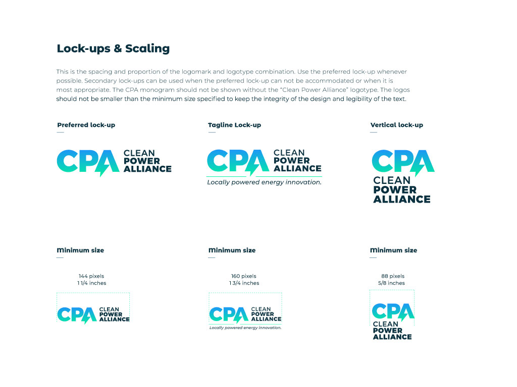 CPA_BrandGuides_13.jpg