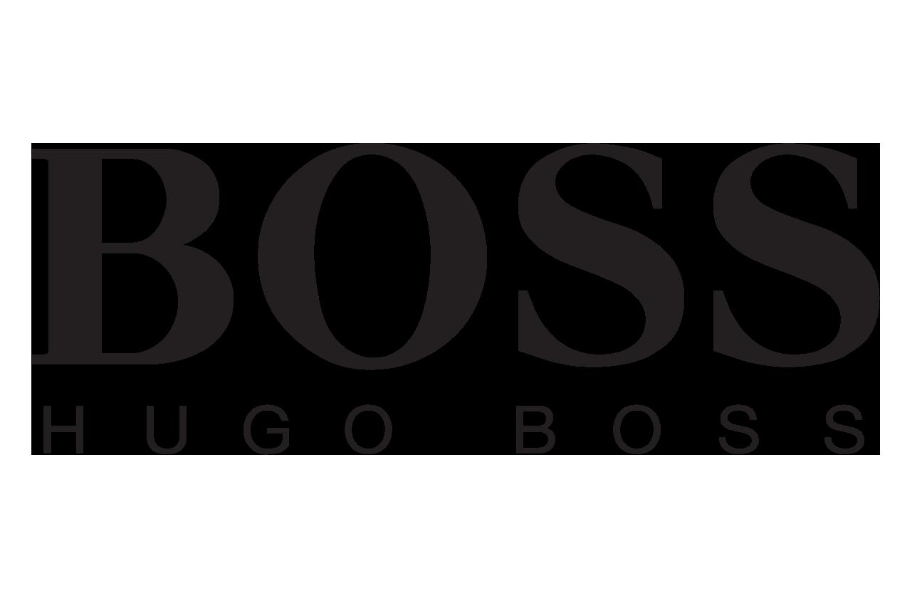 1200px-Hugo-Boss-Logo_2.png