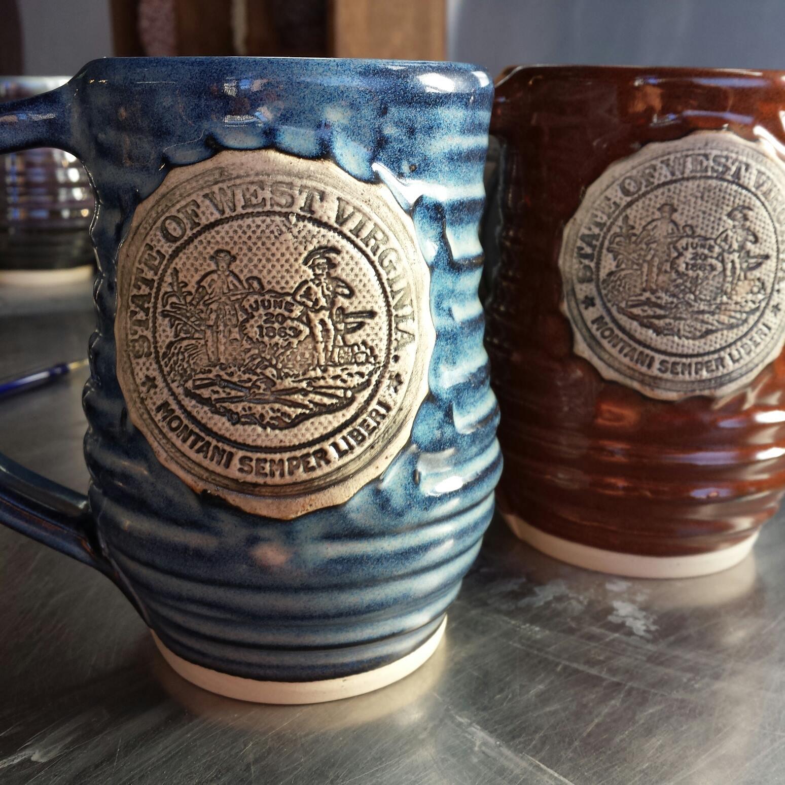 MUD Ceramics
