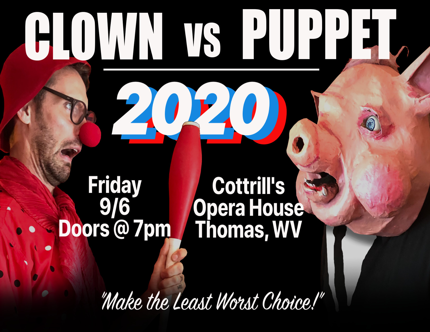clown vs puppet thomas.jpg