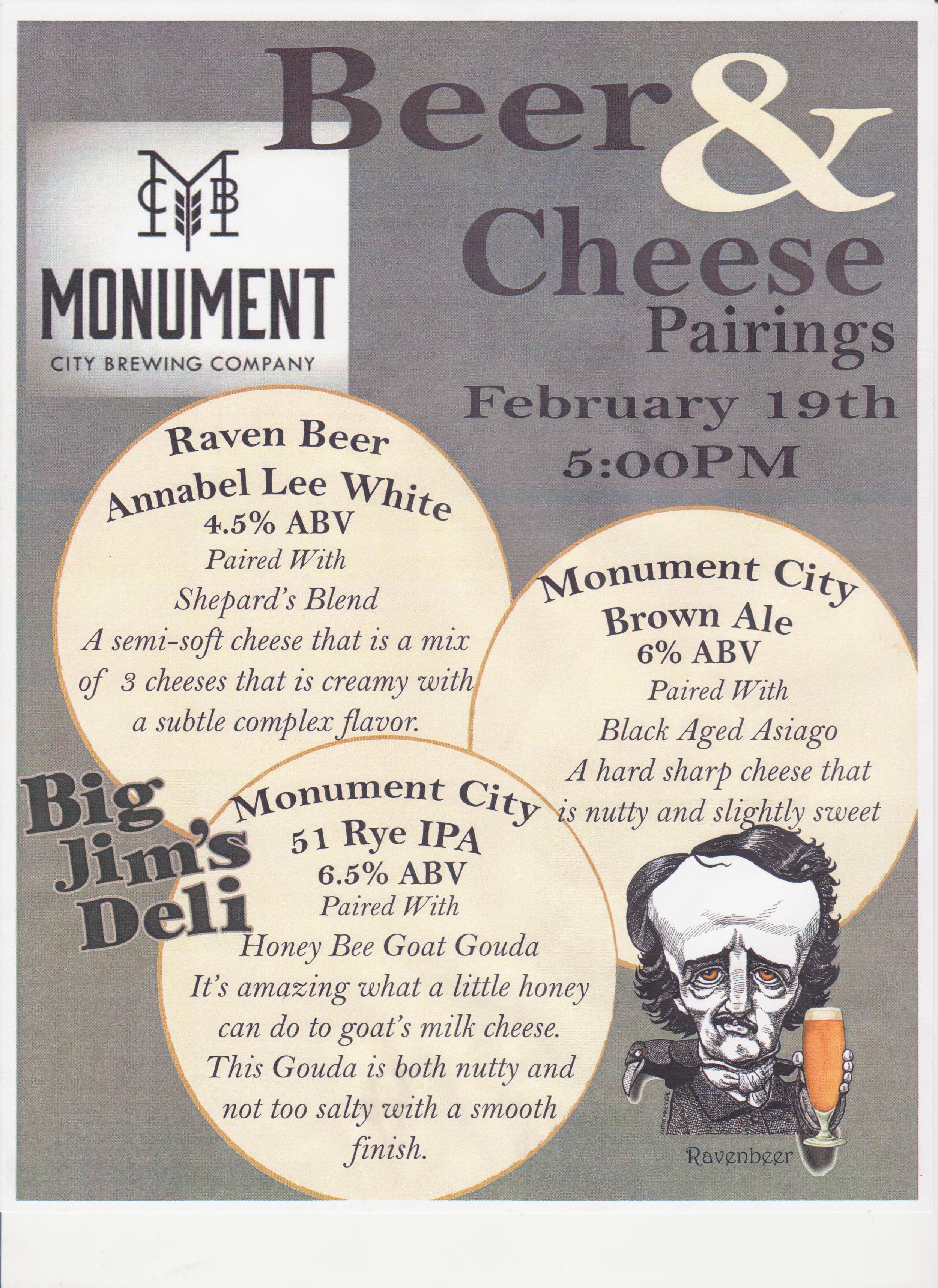 beer and cheese tasting.jpg