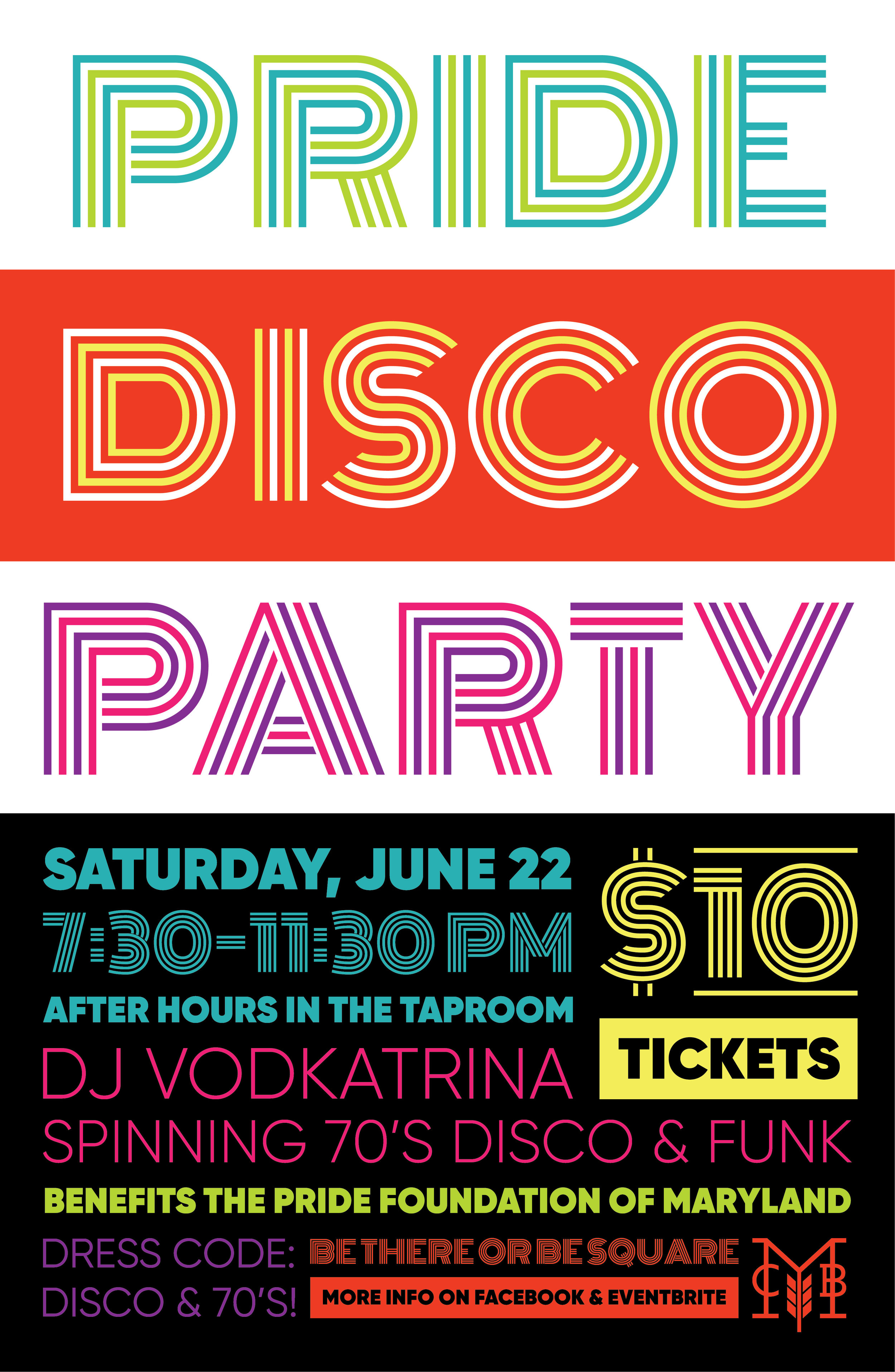 MCB_DiscoParty_Poster[FINAL].jpg