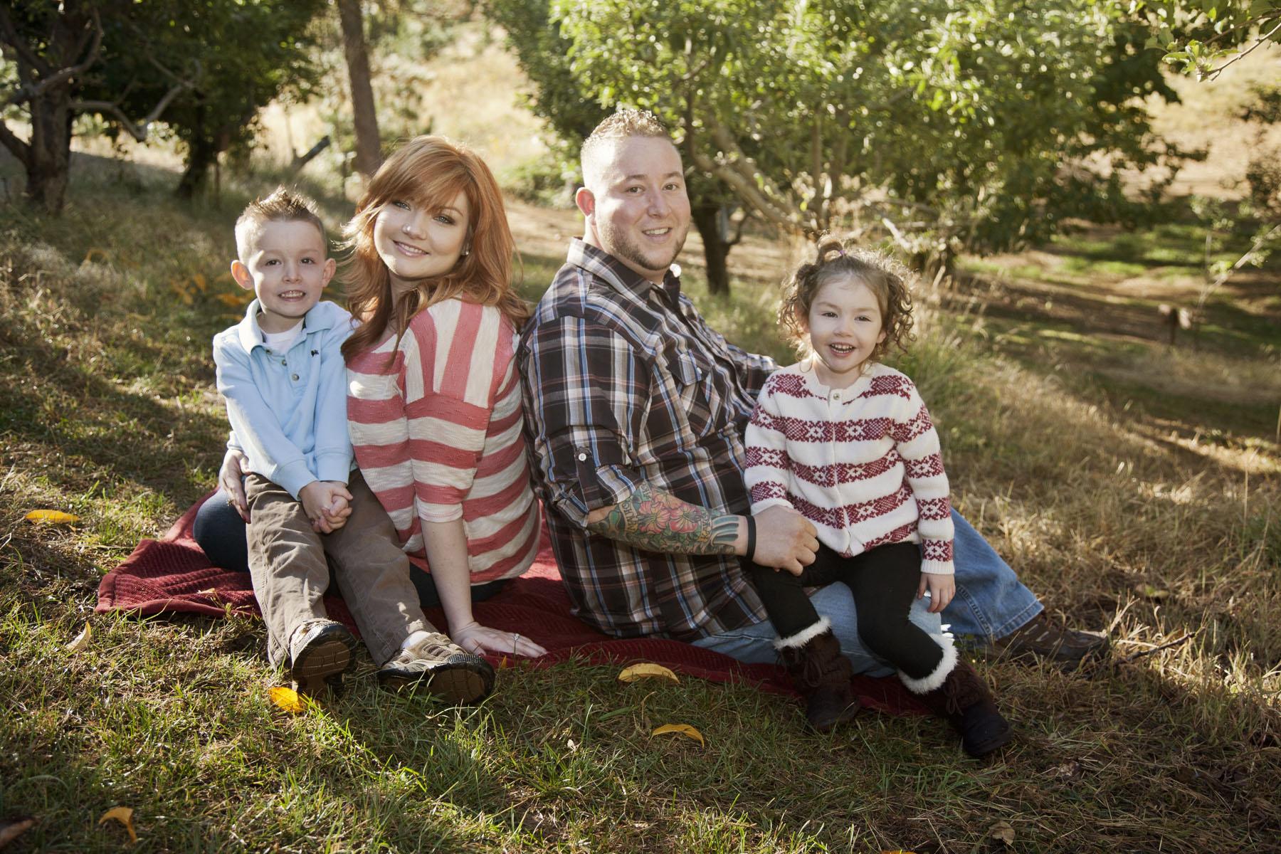 Her photography family 6.jpg