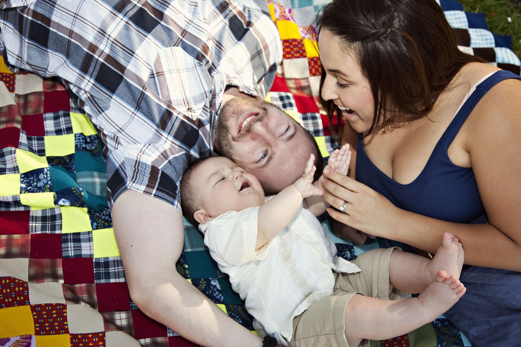 Her photography family 7.jpg