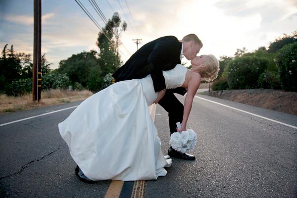 her photography weddings 1.jpg