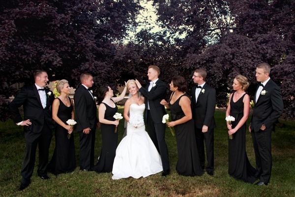 her photography weddings 11.jpg