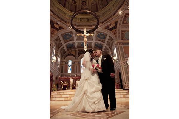 her photography weddings 12.jpg