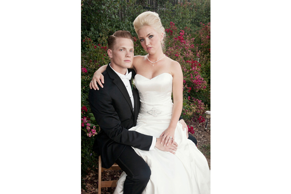her photography weddings 13.jpg