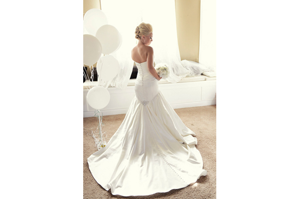 her photography weddings 15.jpg