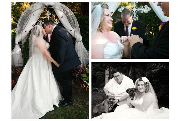 her photography weddings 17.jpg