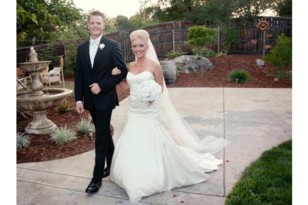 her photography weddings 18.jpg