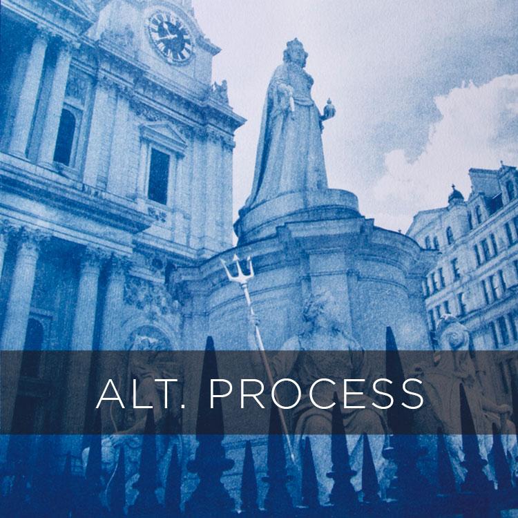 alternative-process.jpg