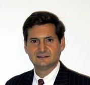 Bradley Radwaner