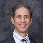David Schneider, D.M.D.