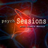 psychsessions-logo.jpg