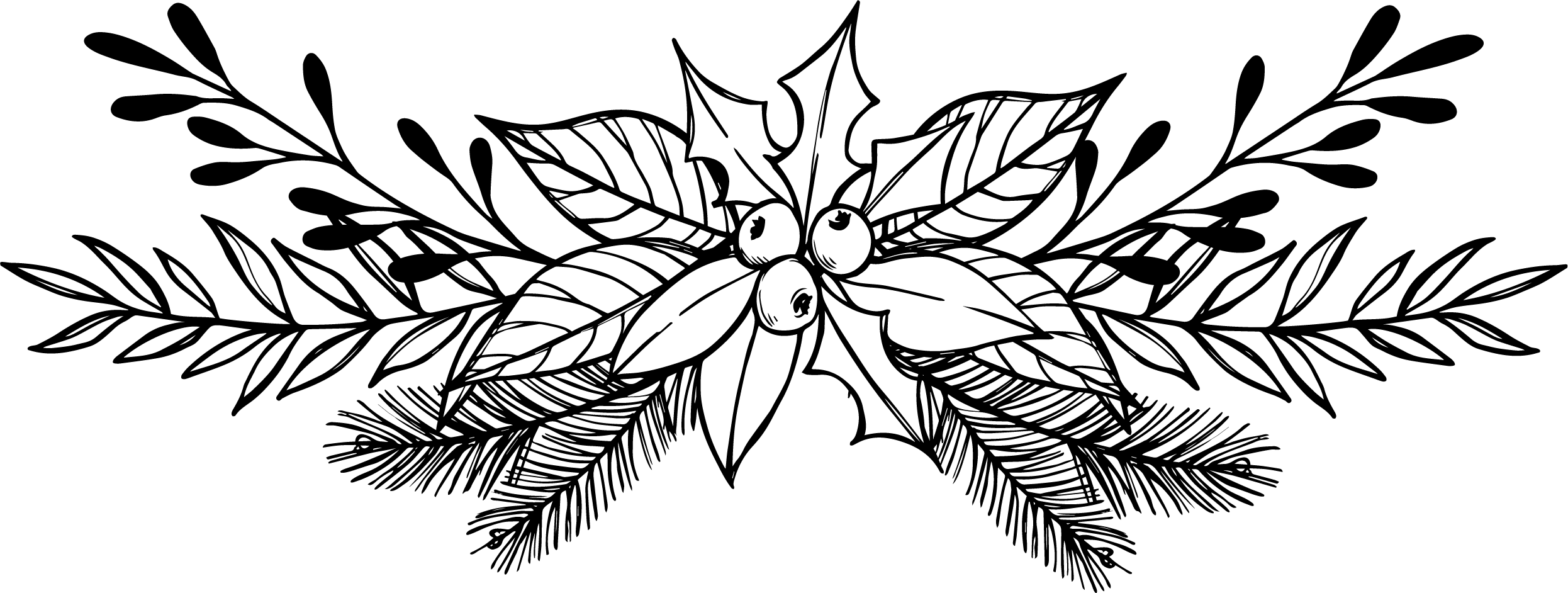 branch (7).png