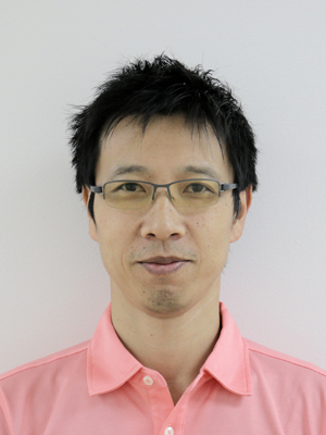 Yohei Takada, Physical Therapy