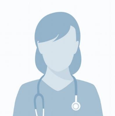 doctor-icon-female.jpeg