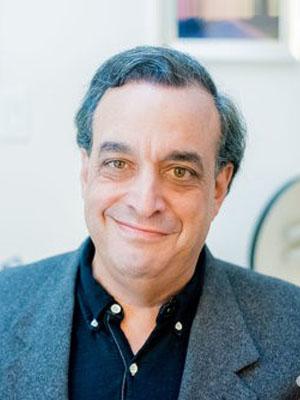 Andrew Kaplan, Psychotherapist