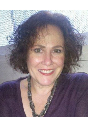 Michele Weston, Health & Wellness Navigator
