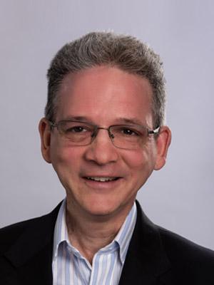 Neal Sereboff, Certified Financial Fiduciary