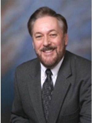 Richard Rubin, Cardiologist