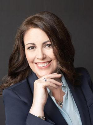 Michelle A. Dion, Holistic Health