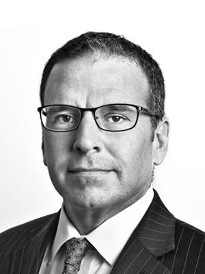 Gardiner, Philip_Lease Consultant_NY2.jpg