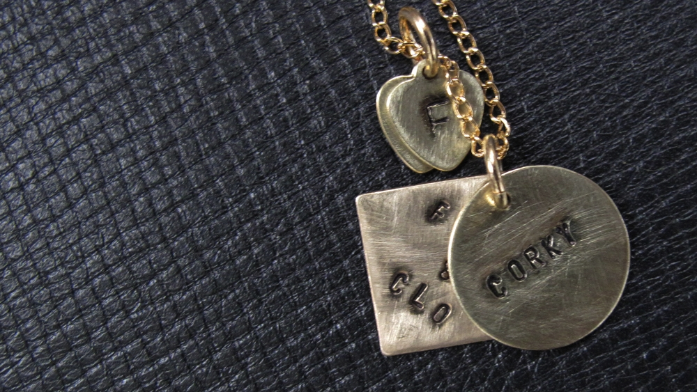necklace_corky.jpg