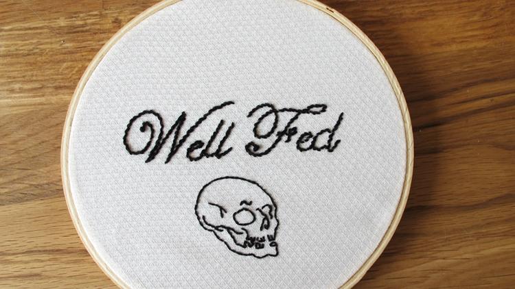 wellFed.jpg