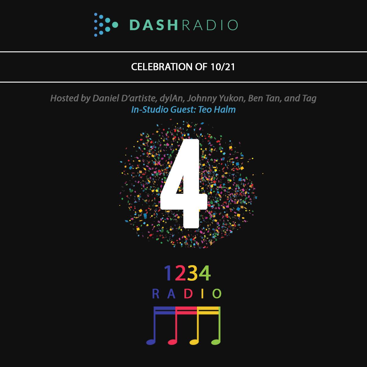 1234 Radio SC4.jpg