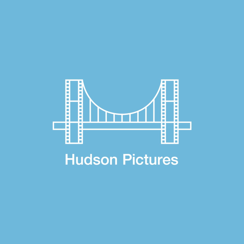 HomeIcom-HP2.jpg