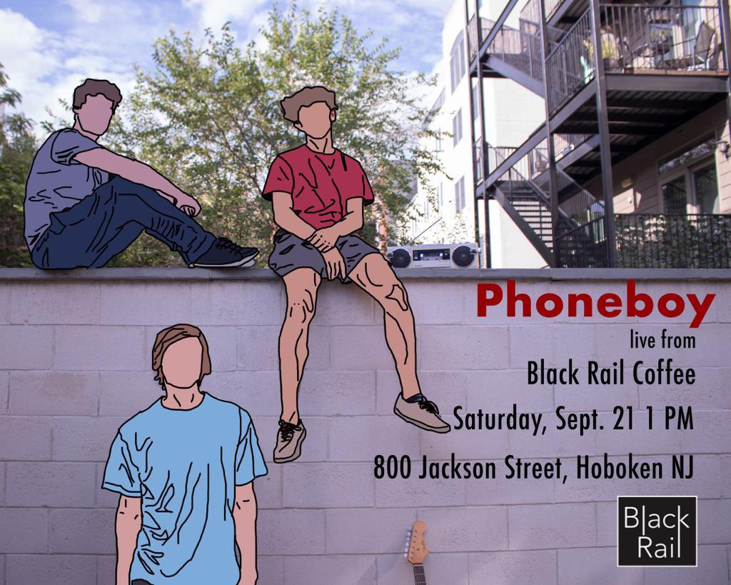 Phone Boy.JPG