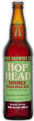 Hophead Double IPA