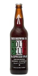 Molto Bella Espresso IPA