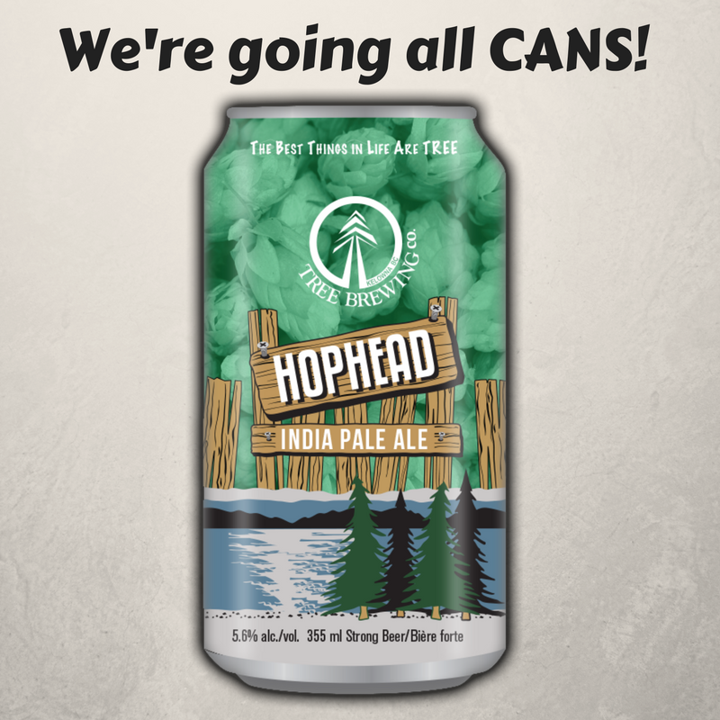 Now in CANS!.png