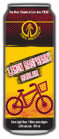 LEMON RADLER 3D 473ml_2018.png