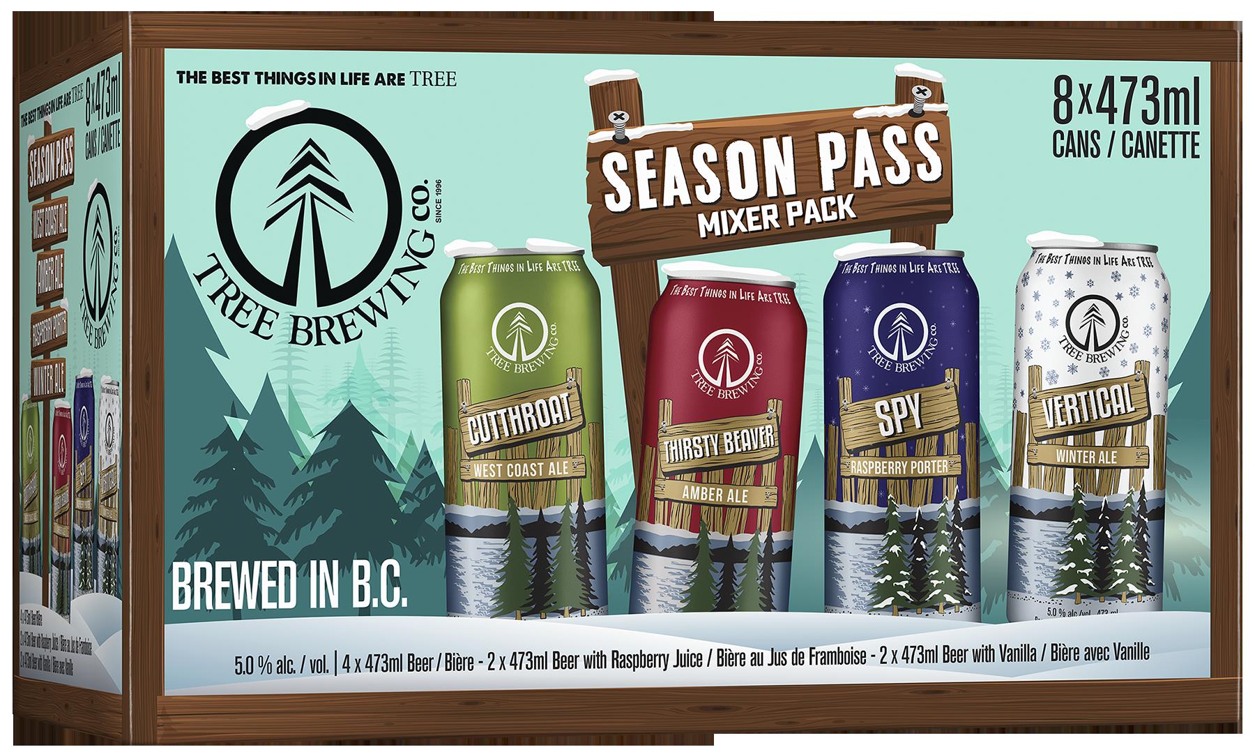 BR-Season_Pass_Mixer_Box_8x473ml_PNG_Small.png