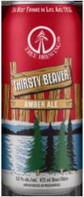 Thirsty Beaver-473ml-web image 120x280-01.png