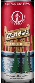 Thirsty Beaver-473ml-web image 120x280-02.png