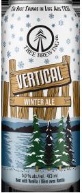 Vertical Winter Ale-473ml-web image 120x280-01.png