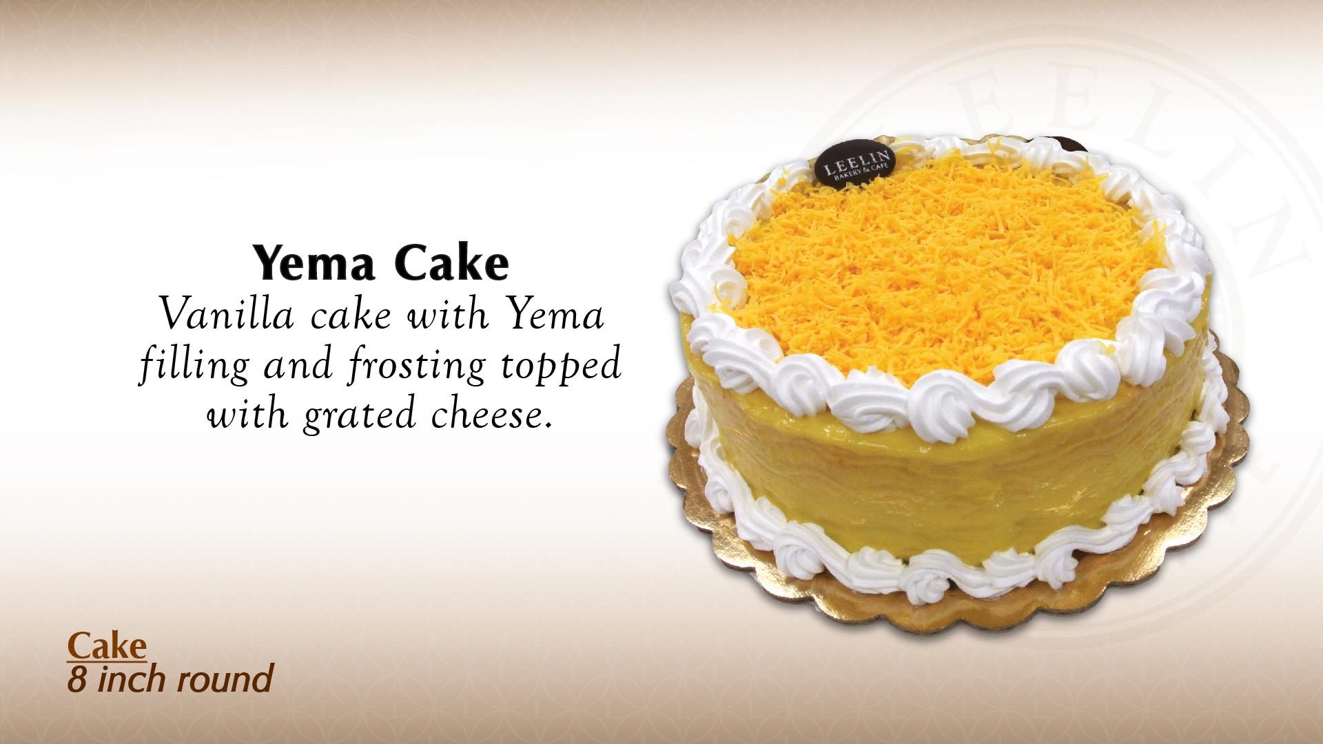 031 Yema Cake 1920x1080.jpg