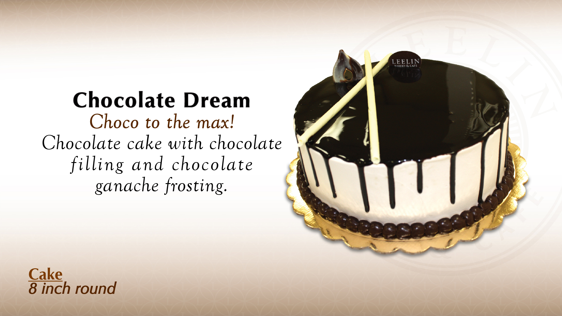 033 Chocolate Dream 1920x1080.jpg