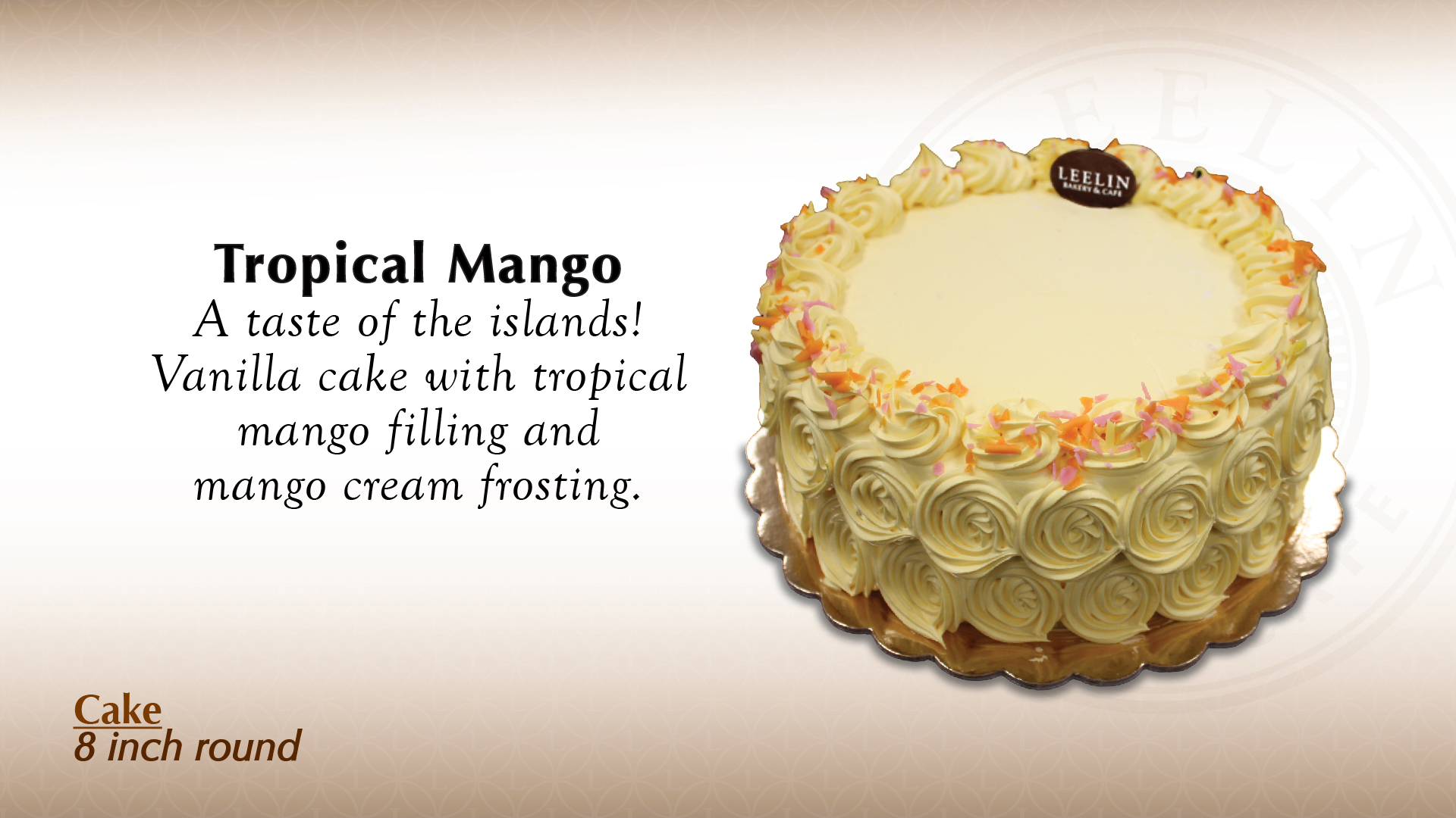036 Tropical Mango 1920x1080.jpg