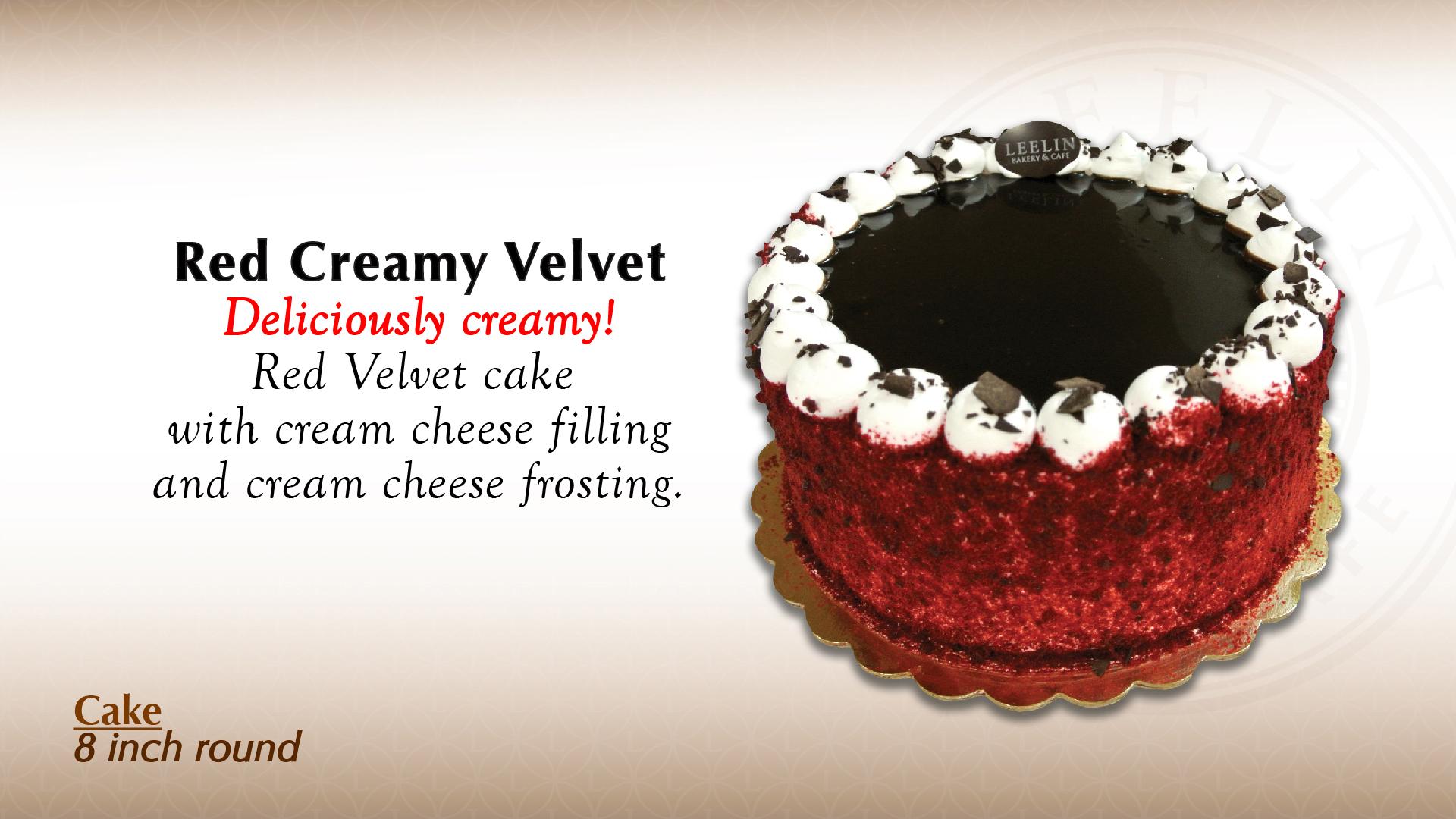 038 Red Creamy Velvet 1920x1080.jpg