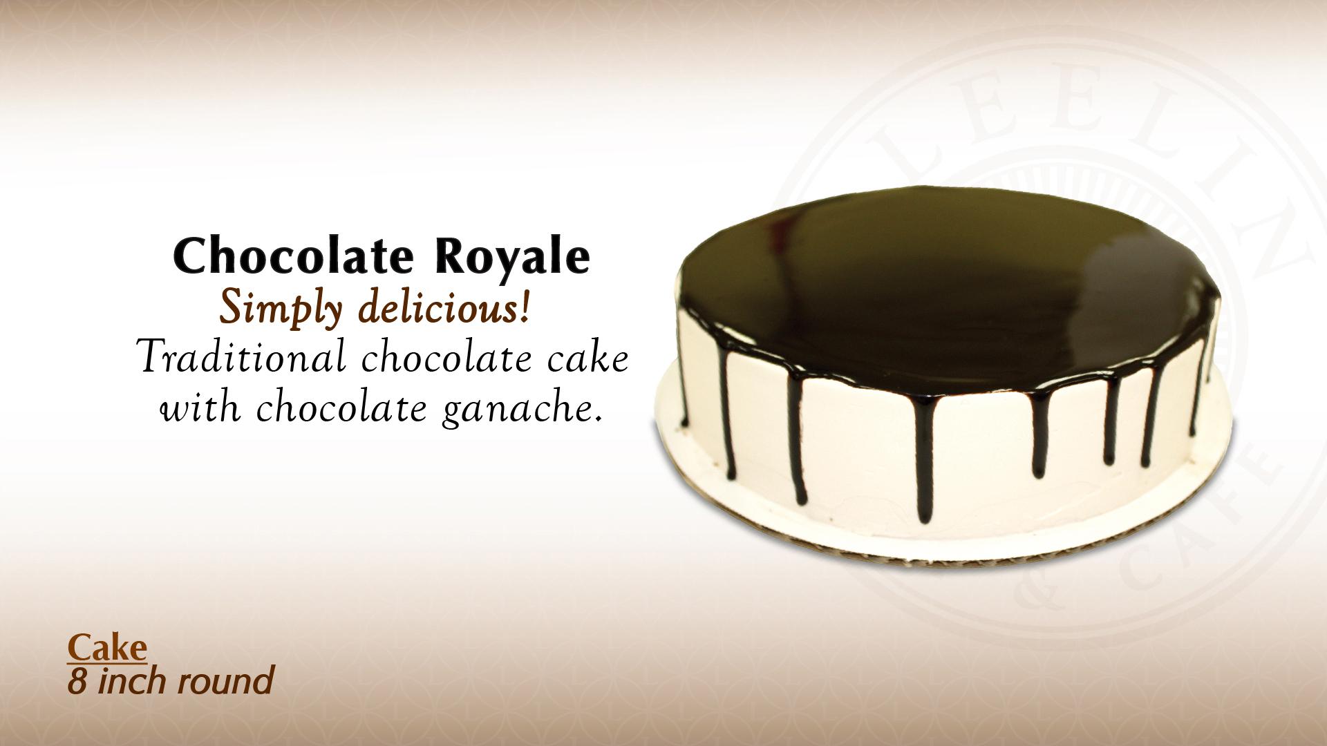 040 Chocolate Royale 1920x1080.jpg