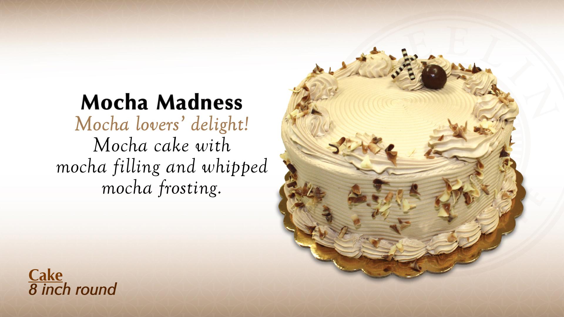 039 Mocha Madness 1920x1080.jpg