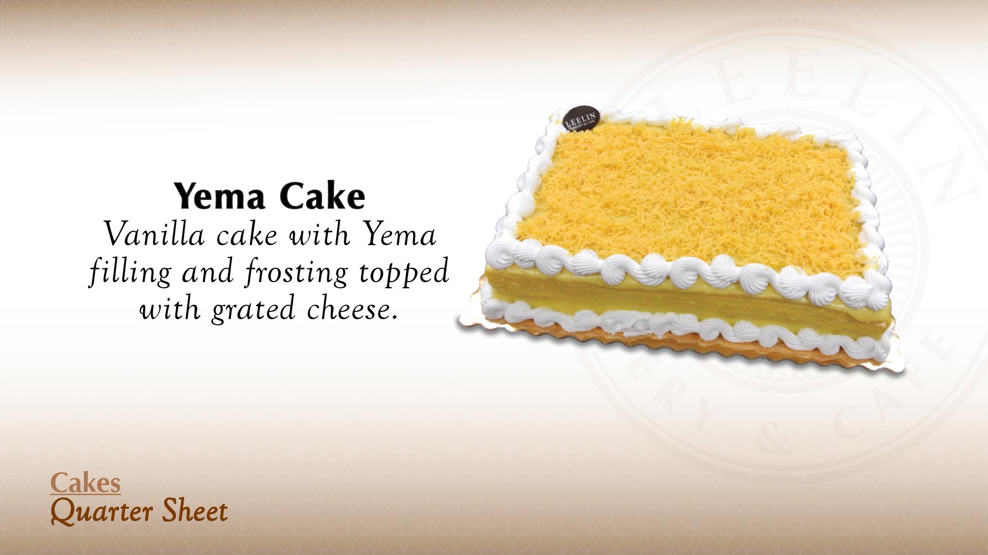 042 Yema Cake 1920x1080.jpg